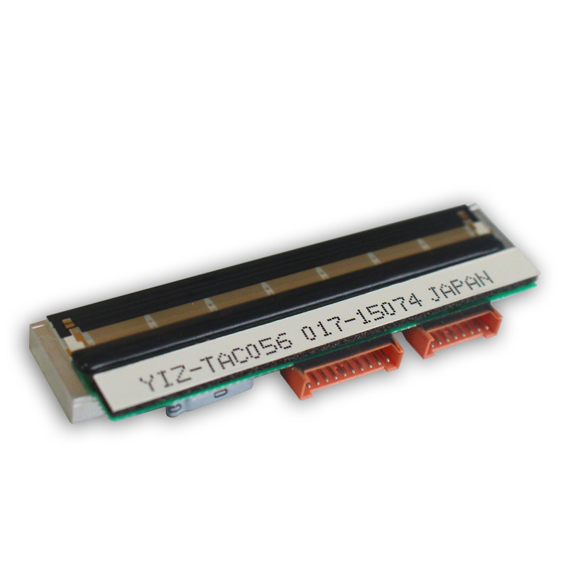 10pcs/lot New Electronic Print Head For DIGI SM-80 DIGI SM-90 DIGI SM-100 DIGISM-110 Balance Printhead,3 Months Warranty