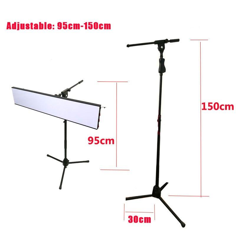 Tools : huge dent Lamp Dent Removal LED Light  with Adjustable bracket
