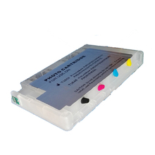 For epson T5846 Refillable Ink Cartridge for Epson PictureMate 200 240 260 280 290 PM 240 PictureMate Show PM 225 300