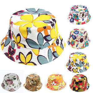 3f2f243101778 MUQGEW Hats for Toddler Baby Kids Sun Cap Summer Children