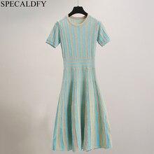sukienka jakości eleganckie 2019