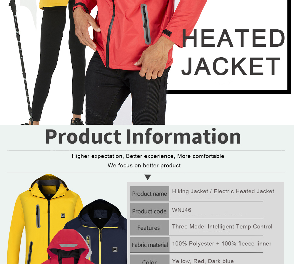 WNJ46-Heated-Jacket-Yellow_02
