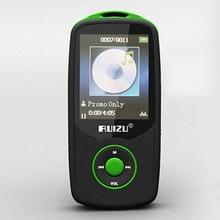 """Multicolor multi-función Bluetooth reproductor de MP3 de Apoyo TF tarjeta de 4G de almacenamiento Incorporado de FM radio # A y 39/5000 1.8 """"TFT"""