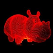 Buy rhino light and get free shipping on AliExpress com