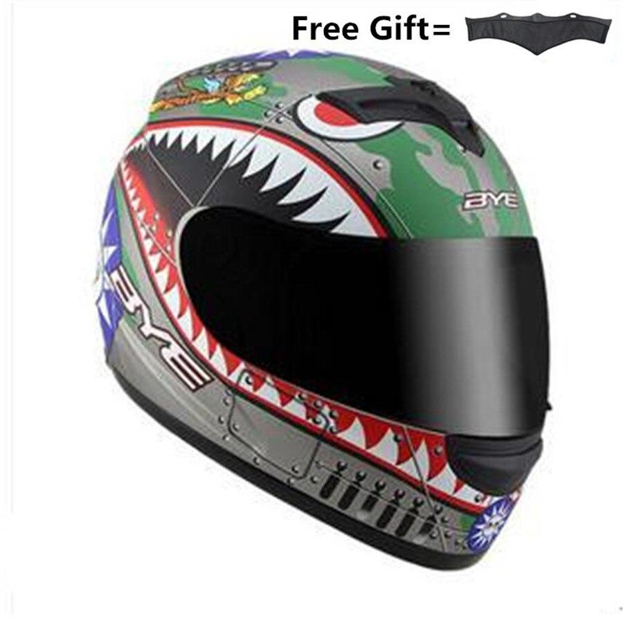 Downhill Full Face Motorcycle Helmet, XL, Matte Black 12 Color Options Available [DOT] (Medium, Matte Black) S M L XL XXL стоимость