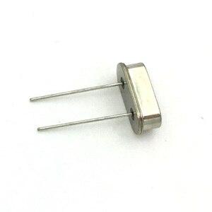 Image 4 - 1000pcs hc 49s 12.288MHz 20ppm 20pF quartz resonator