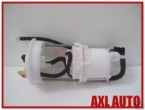 honda fit fuel filter wiring diagramhonda fit fuel filter