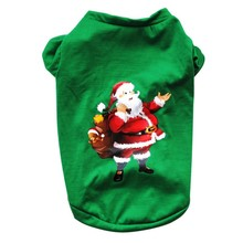"Cute, Sphynx Cat ""Merry Christmas"" Shirt"