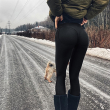 Fashion Women's Slim Bodycon Bandage Long Pants Trousers Fem