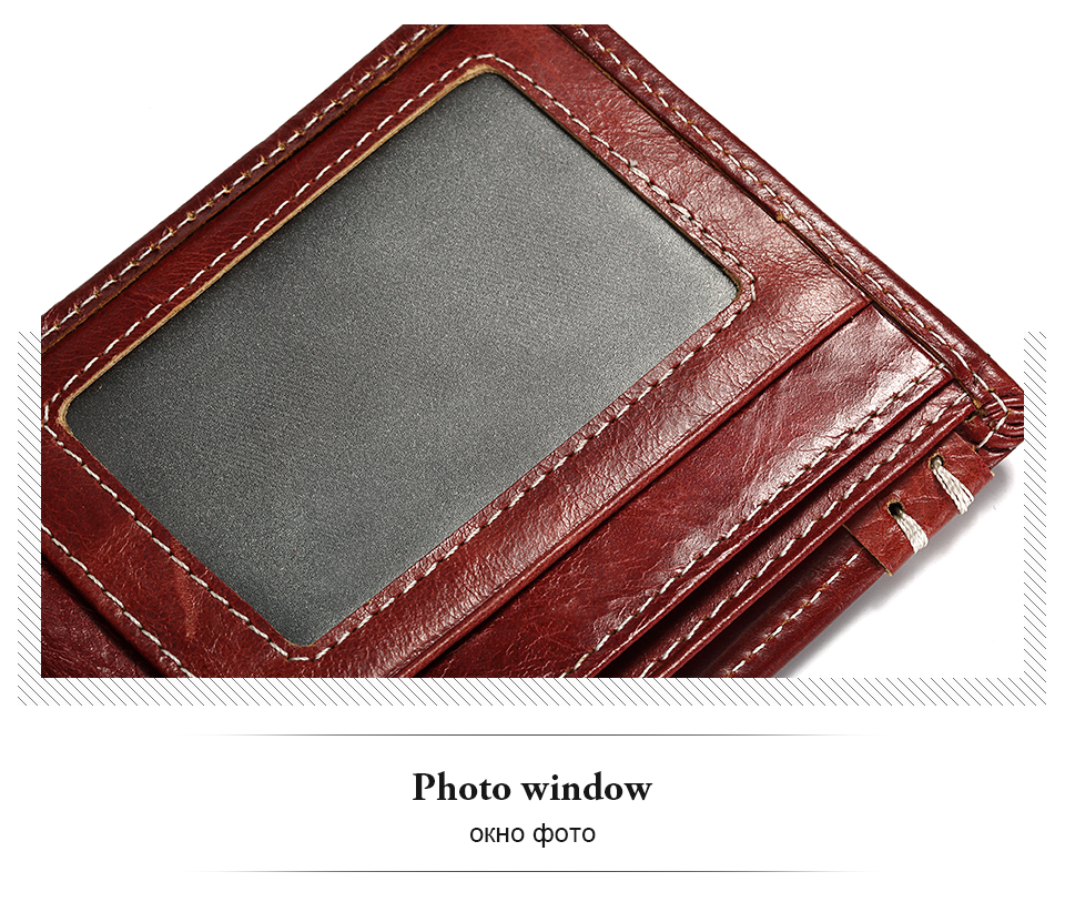 men-wallet-red-S_10