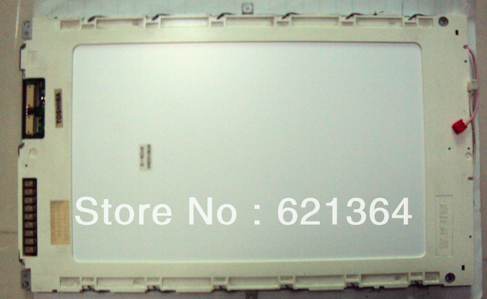 LRUHB6011A   professional  lcd screen sales  for industrial screen