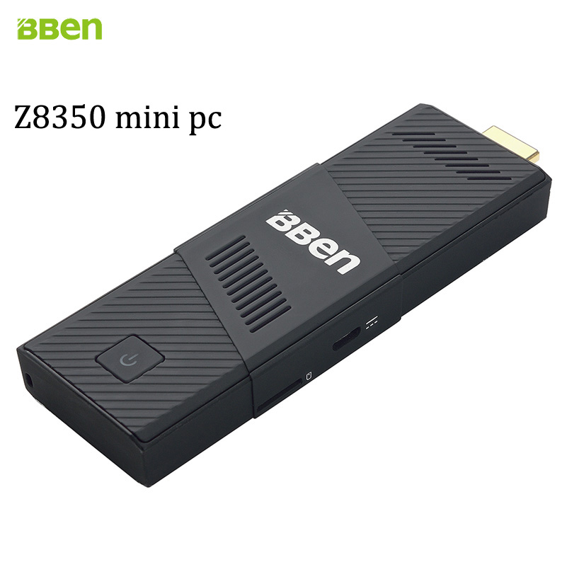 Bben quad core mini pc RAM 2GB/32GB 4GB/64GB ROM built-in WIFI+bluetooth cherry trail z8350 win10 TV box fan intel mini pc bben z10 tablets windows 10 intel cherry trail z8350 quad core 4gb ram 64gb rom hdmi tablet pcs