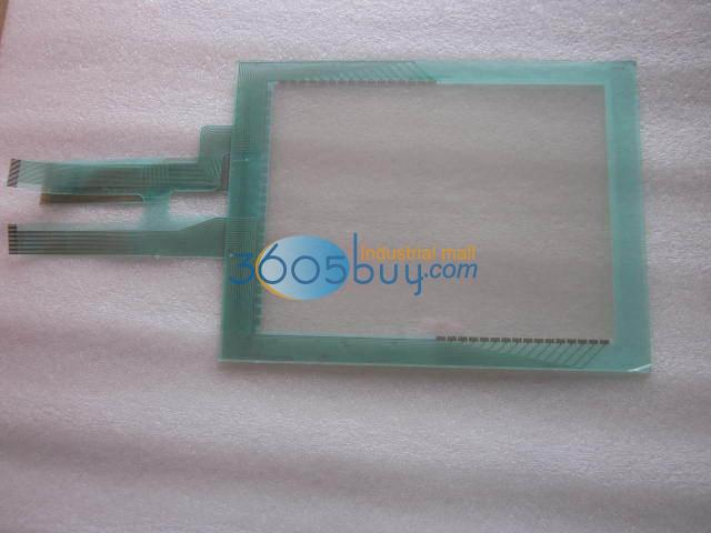 все цены на  New GP2601-SC41 GP2601-SC41-24V Touch screen glass  онлайн