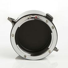 Double Head Lens Flipper Holder Quick Changing Tool Stand-by helper for Sony A7 A7R A7II A7S A3000 NEX-7 NEX-6 NEX-5 Camera Lens
