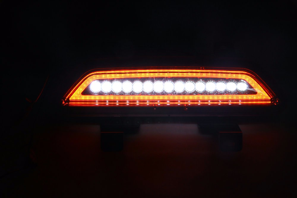 Ford Brake Light (6)