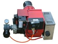 waste-oil-burner-stw133-2p