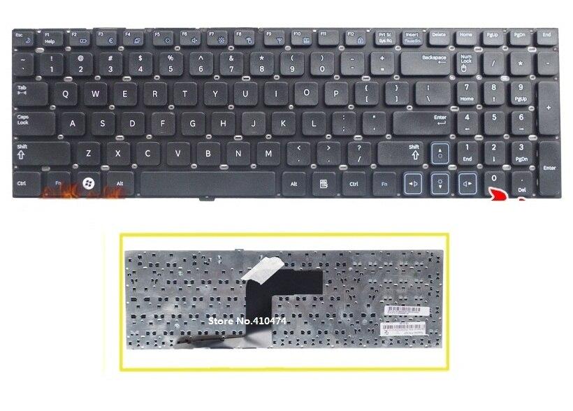 Драйвер для ноутбука samsung rv518