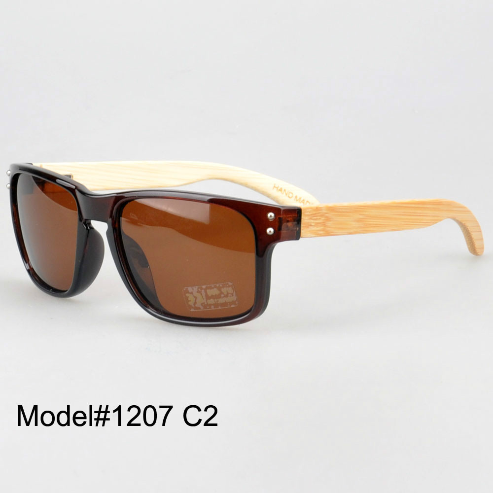 1207-C2