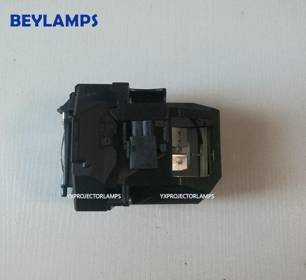 Cheap Beylamps ELP96 Projector Lamp With Husing Fit For EB-2142W EX5260 VS250 VS350 VS355 PRO EX920 EX9220Cheap Beylamps ELP96 Projector Lamp With Husing Fit For EB-2142W EX5260 VS250 VS350 VS355 PRO EX920 EX9220