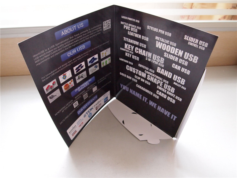 Business Card File Inserts | Best Business Cards
