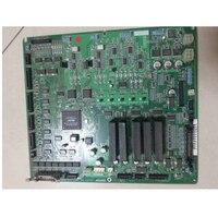 Для Sysmex привод доска № 1260 гематологический анализатор XT 1800i, XT 2000i используется