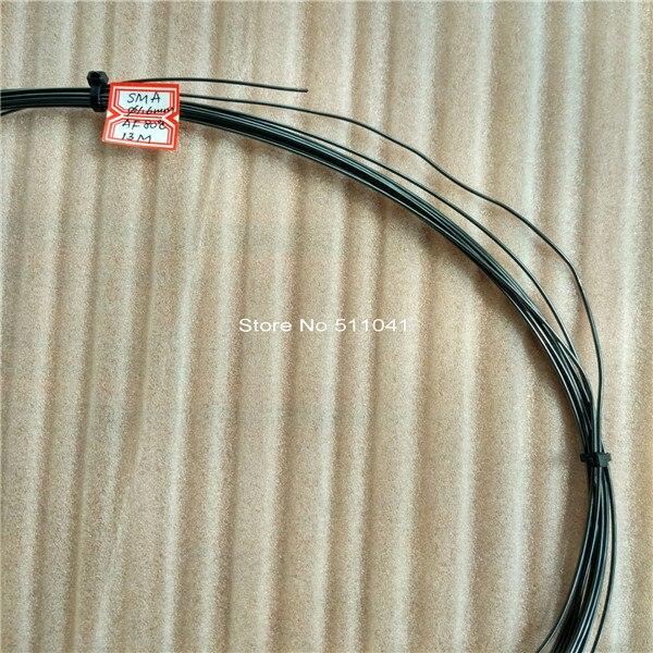nitinol wire,SMA niti wire diameter 1.6mm and temperature ...