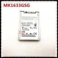 """Novo 160 gb hdd 1.8 """"microsata mk1633gsg para 2740p 2730p 2530p 2540p hdd x300 x301 t400s t410s disco rígido substituir mk1229gsg hdd 1 hdd 160gb hdd 1 8 -"""