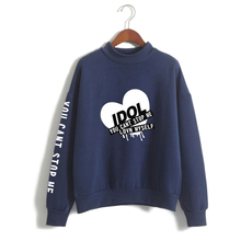 Bangtan7 IDOL Sweatshirts (15 Models)
