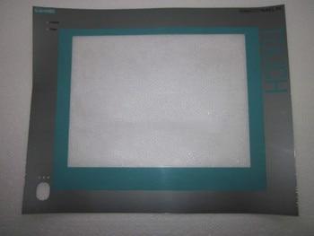 For 6AV78850AL120AA4 protective film