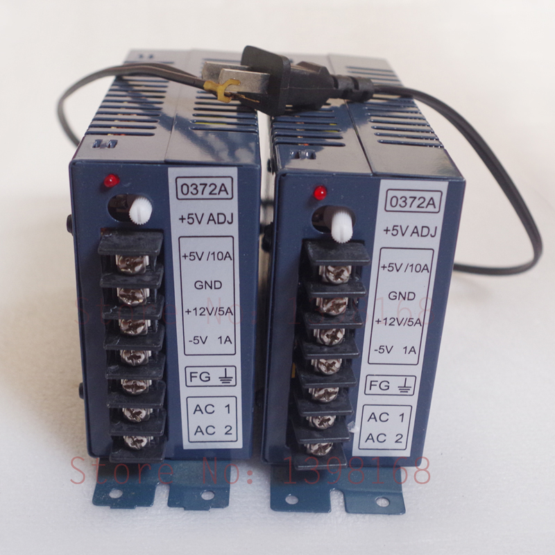5V / 12V Power Supply for Pandora's box/ Arcade Machine Parts-Game Machine Accessories FREE SHIPPING