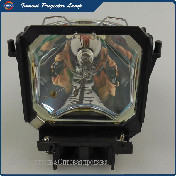 Original Projector Lamp LMP-P260 for Sony VPL-PX35 / VPL-PX40 / VPL-PX41 Projectors цены онлайн