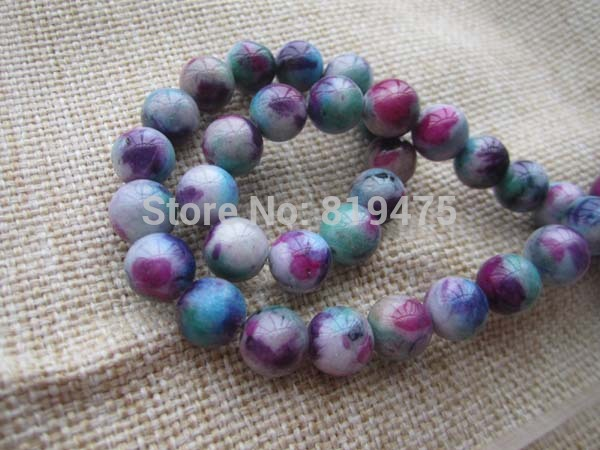 and Blue 6 Wholesale