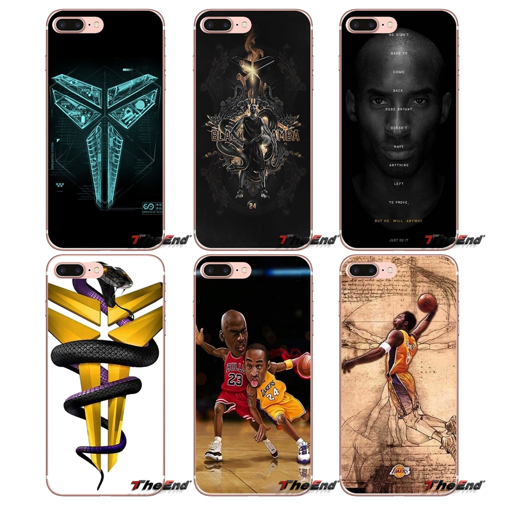 samsung and etc iphone kobe bryant retirement 1 case Personalized case