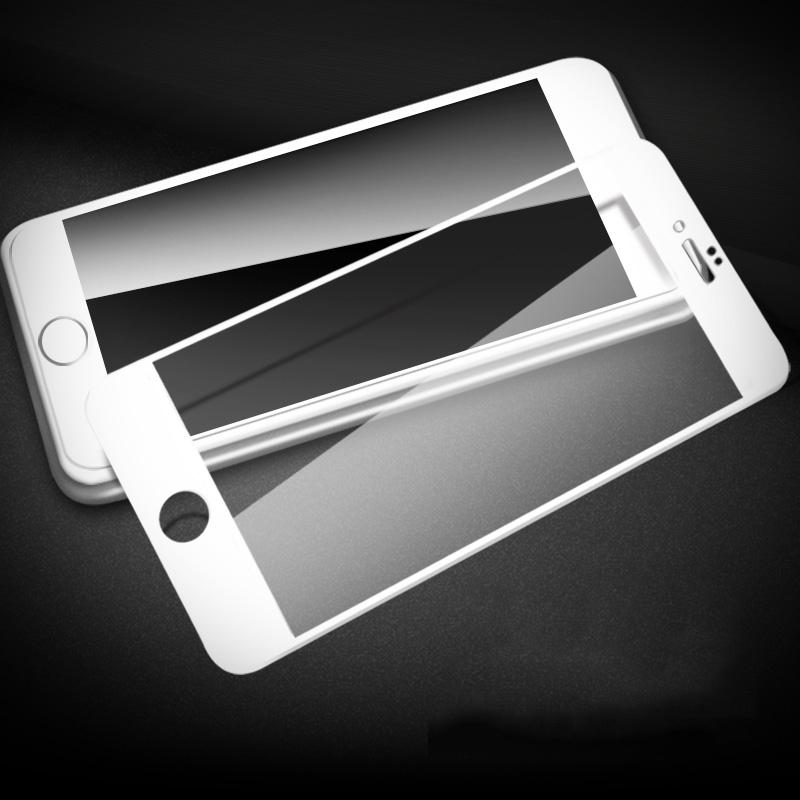 iPhone 7 glass (11)