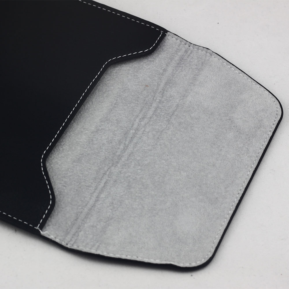 High Quality Ultra thin 10 inch Laptop Sleeve Bag Leather Case For iPad 2 3 4 For SamSung Tablet Notebook Laptop Case Pouch
