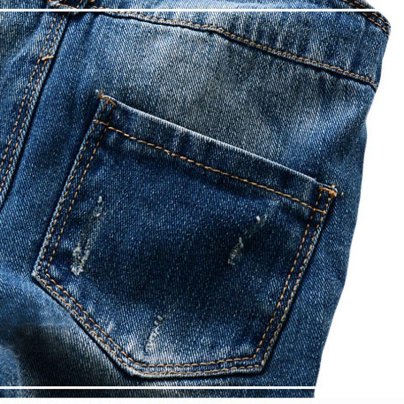 Baby-Pants-Boys-Girls-2016-New-Arrival-Trouser-Jeans-Denim-Jumpsuit-Overoles-Kids-Autumn-Winter-Hole-Jeans-Jumpsuits-Clothes-4