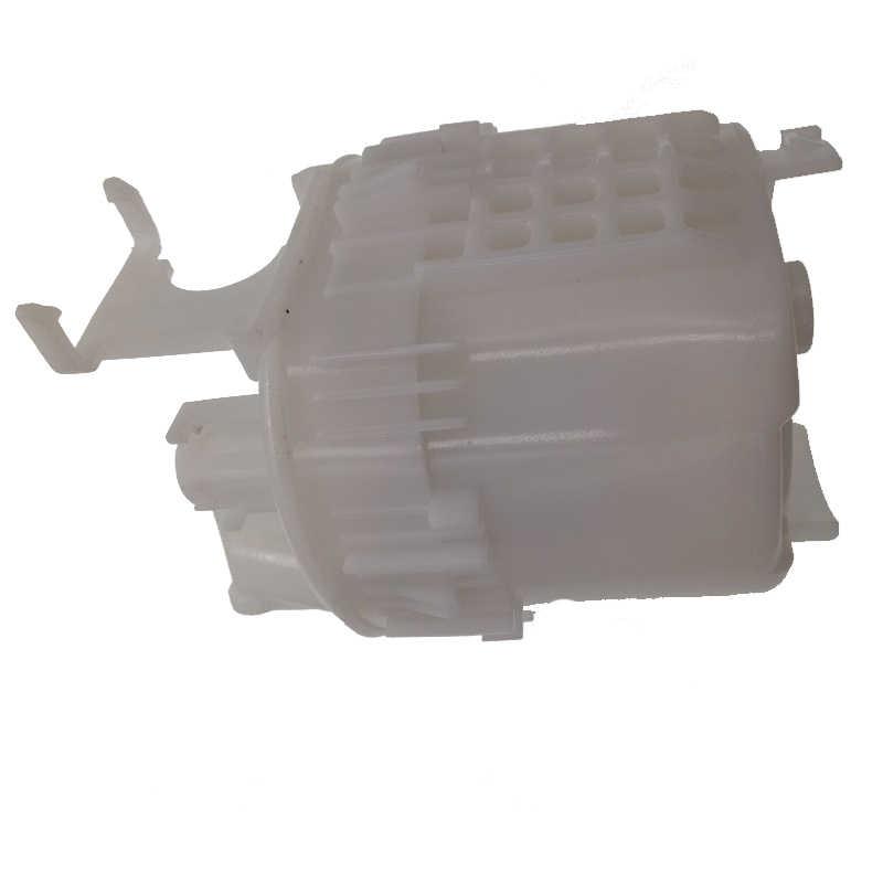 car stling good quality fuel filter gasoline petrol filter for mitsubishi  airtrek outlander mr514676