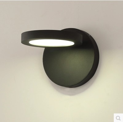 led lmparas de pared modernas luces de pared led para el interior del hogar lmpara de