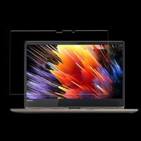Screen Protector For YOGA 920 13IKB Transparent 0 3mm 2 5D 9H Tempered Glass Screen Protective