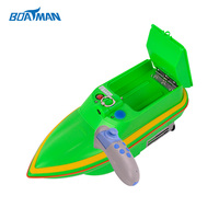 Best Price Power Alarm Standard Bait Boat Rc Tools Sending Hooks And Bait