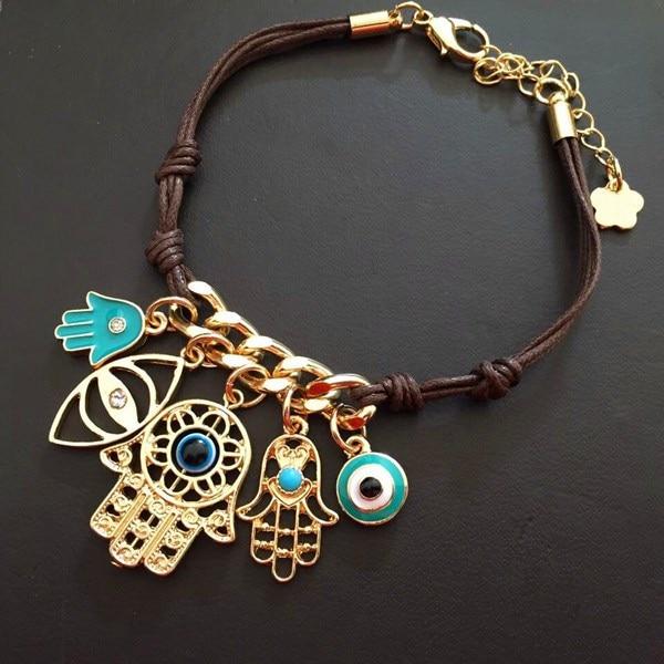 Fine Jewelry Bracelets & Bangles Diligent Genuine Natural Blue Hair Rutilated Quartz Ocean Heart Blue Enchantress Crystal Woman Bangle Aaaaa Inner Diameter 57mm