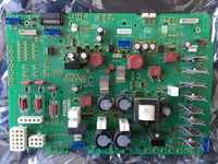 Inverter atv61/71 series 160/315/250kw power supply board PN072128P3 and PN072128P4