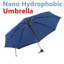 8102dca3c2d7 Popular Umbrella Rain Design-Buy Cheap Umbrella Rain Design lots ...