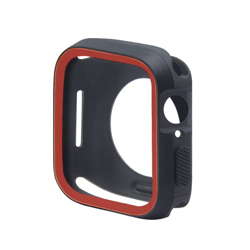 Dual Color Case for Apple Watch 37