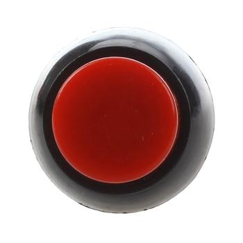 10 шт. кнопочный переключатель для автомобильной
