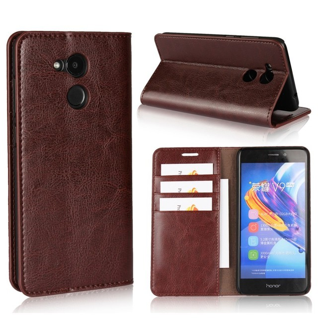 coque huawei honor 6cpro