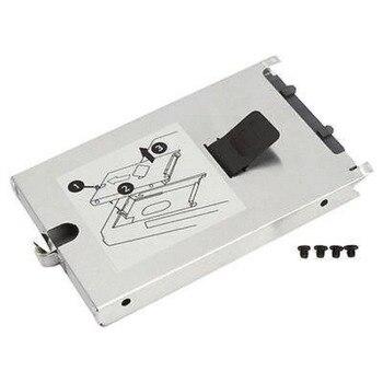 Жесткий диск для HP COMPAQ HD CADDY коннектор NX6110 NC6120 NC6220 NX6130 NC4200