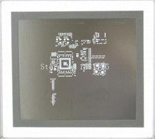 PCB Stencil SMT Assembly Stainless Steel Laser Cut Aluminium Framed for Board Soldering by CNC with High Accuracy6