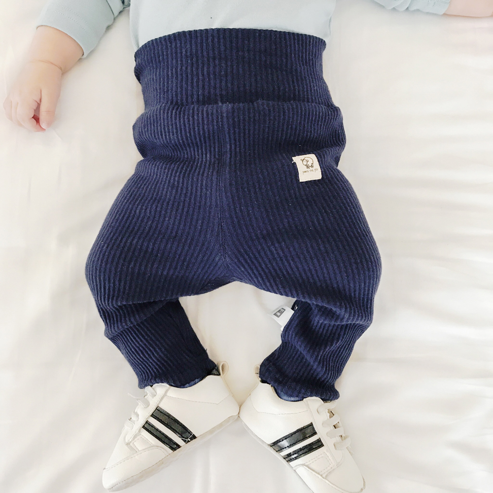 Baby-Dispear-Pants-Girls-High-Waist-Warm-Pencil-Pants-Full-Length-1st-Fall-Winter-Boys-Knitted-Leggings-Filles-Kids-Skinny-Pants-4