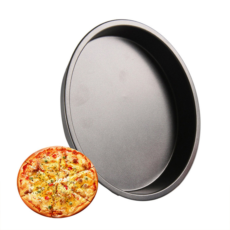 Pan Oven Baking Trays Mold Microwave